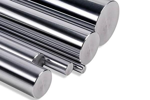 Linear Shafts ( HL & 9kbc Brand ) - Manufacturer, Suppliers, Dealers and Distributors in Gwalior, Mathura, Chhattisgarh, Punjab, Dehradun, Bombay, Silvassa, Kerala, Rajasthan, Kolkatta
