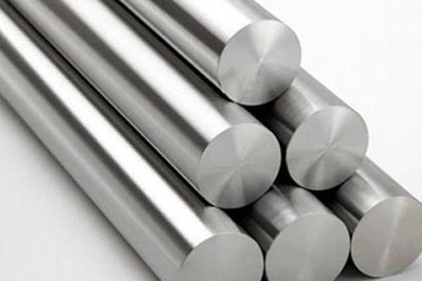 Linear Shaft traders in Ahmedabad