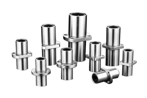 Linear Bearings ( HL & 9kbc Brand ) Suppliers, Dealers and Traders in Coimbatore, Bawal, Dharuhera, Uttarakhand, Baddi, Solan, Dubai, UAE, Jodhpur, Kota, Odisha
