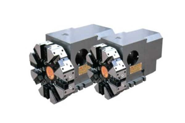 Hongda CNC Turret Distributor Andhra Pradesh, Arunachal Pradesh, Assam, Bihar, Chhattisgarh, Goa, Gujarat, Haryana, Himachal Pradesh