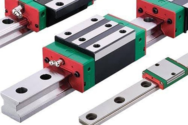Linear Motion Guide suppliers in Liberia, Indonesia, South Africa, Philippines, Russia, Saudi Arabia, Nigeria, France, Germany